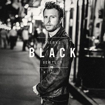 Dierks Bentley - Black (2016) - http://cpasbien.pl/dierks-bentley-black-2016/