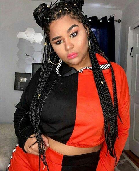 Pin De Laia Jimenez En Killadamente En 2019 Outfits