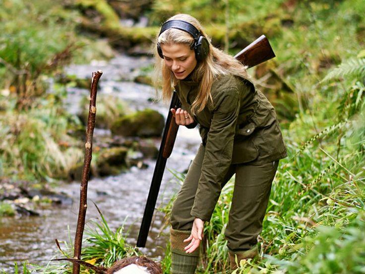 royal flush game preserve bloomington