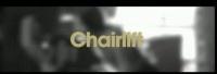 Chairlift - Festival de Dour | juillet 2012