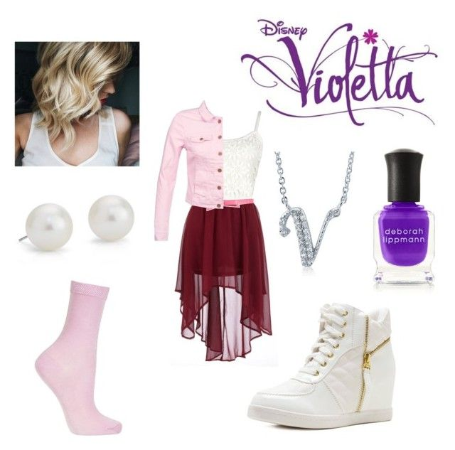 87 Best Outfit Disney Images On Pinterest Women 39 S Feminine Clothes Disney Clothes And Disney