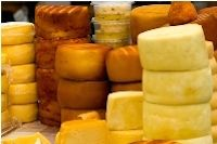 7 Reasons to Make Your Own Cheese
