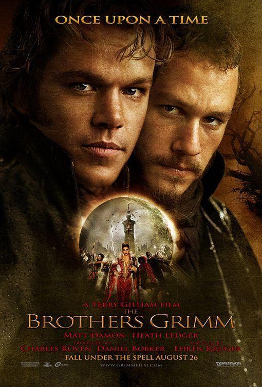 http://adrastea.ugr.es/record=b1584780~S1*spi El secreto de los hermanos Grimm…