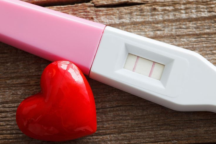 Is a missed period a sign of possible pregnancy? It might be!