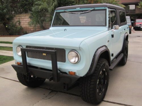 1962-International-Scout-80-Original-Southern-California-Sport-Utility