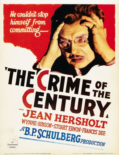 The Crime of the Century 1933 full Movie HD Free Download DVDrip   Download  Free Movie   Stream The Crime of the Century Full Movie HD Movies   The Crime of the Century Full Online Movie HD   Watch Free Full Movies Online HD    The Crime of the Century Full HD Movie Free Online    #TheCrimeoftheCentury #FullMovie #movie #film The Crime of the Century  Full Movie HD Movies - The Crime of the Century Full Movie