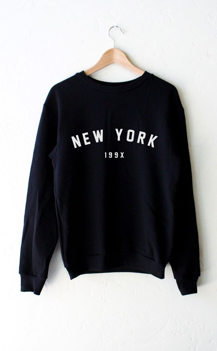 Best 25  Crew neck sweaters ideas on Pinterest | Bus 199 ...