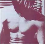 The Smiths - s/t: Album Covers, Smiths 1984, Rock Debut, Island Discs, The Smiths, Design Thingies, Debut Albums