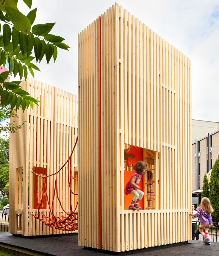 office of mcfarlane biggar architects designers vancouver sam pam