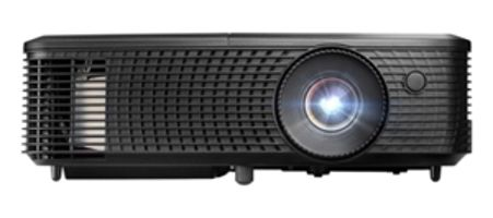 Top 10 Best Home Theater Projectors of 2017 :http://justinrange.com/best-home-theater-projector/