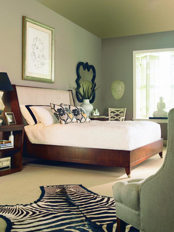 Bedroom Furniture In Milwaukee
