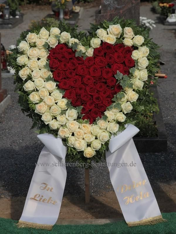 Bildergebnis F 252 R Trauerfloristik Urnengestecke Traurig