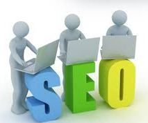 Top Five Reasons To Hire A SEO Agency