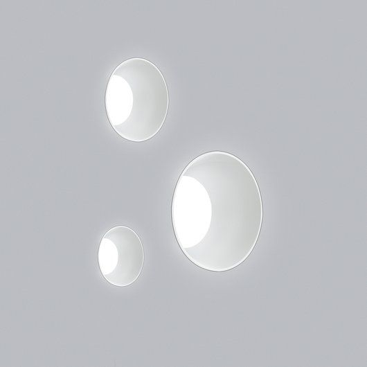 Grosvenor One Light Downlight Chc1480: 20+ Best Ideas About Recessed Downlights On Pinterest