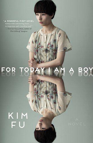For Today I Am A Boy, http://www.amazon.ca/dp/1443412643/ref=cm_sw_r_pi_awdl_6HCfub1VHR8ED