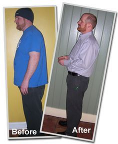HCG Diet Testimonial - Shannon lost nearly 60 pounds on two rounds of HCG 2.0. Actually, it was more like one full round and one half round. He lost 40 pounds in a single 32 day round and then another 20.