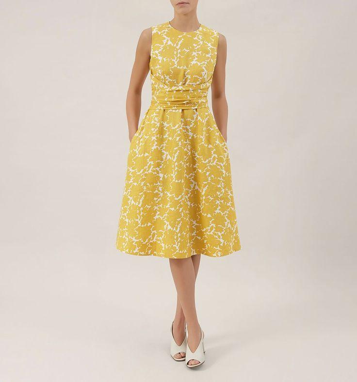 Twitchill Dress