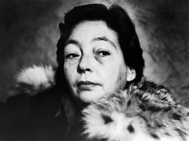 Livres - Marguerite Duras