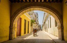 Havana Casas Particulares – Private houses Rentals, Cuba. Cheap Casa Particular for Rent. Apartment, Villas with Swimming pool, Rooms, Studios Rentals Deals in Havana, Cuba.