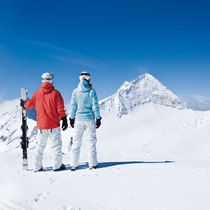 Hotel Alpenhof - 4 Sterne superior Hotel Hintertux in Tirol - 4 Sterne superior Hotel in Tirol - Alpenhof Hintertux