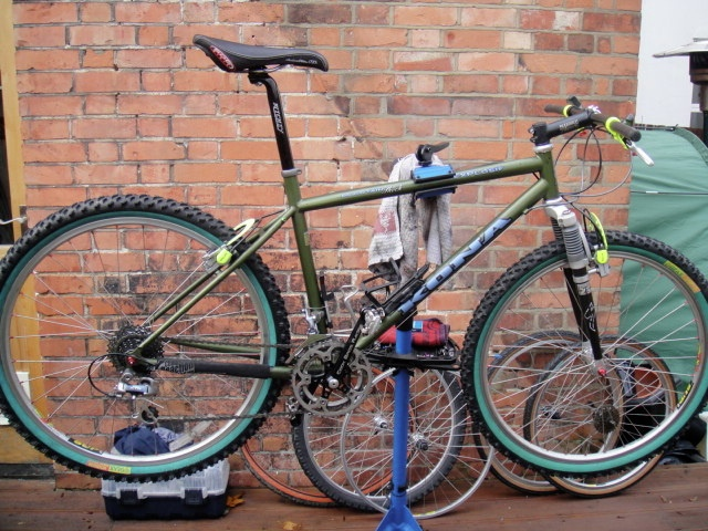 86 Best Images About Vintage Amp Retro Bicycles All Things