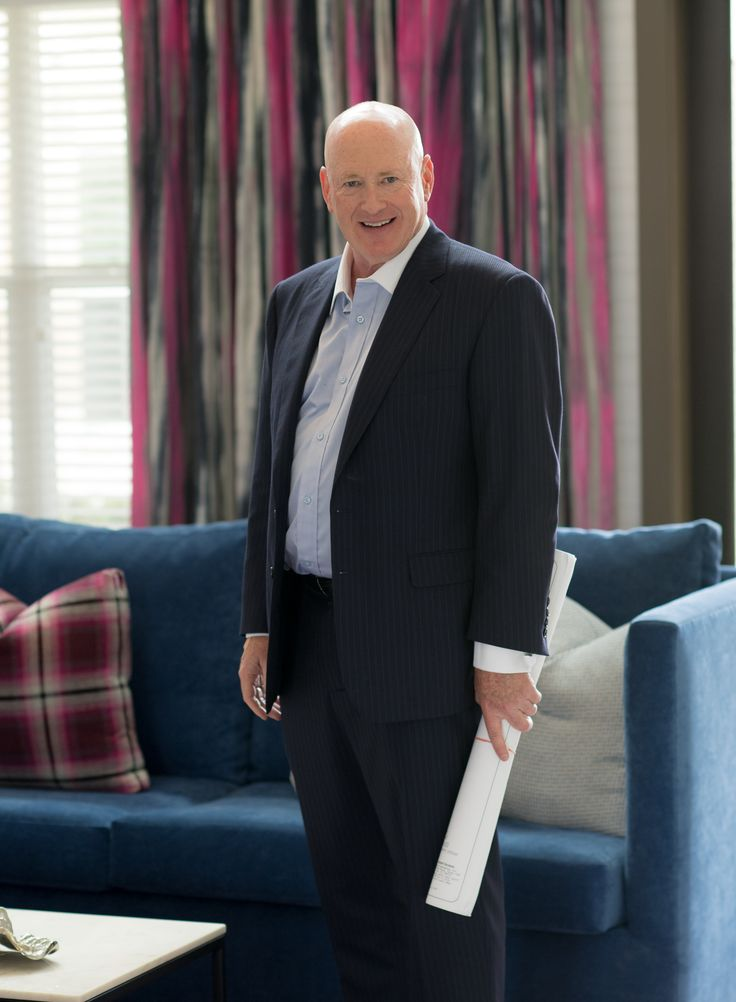 Marcus Hiles of Fort Worth is a #RealEstateDeveloper and professional in the industry.