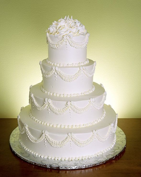 wedding cake flavors and fillings wedding cake. Black Bedroom Furniture Sets. Home Design Ideas