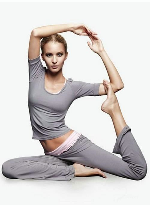 Most Imprtant Fitness Trends for Women