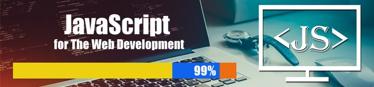 In the present scenario, the academics and programmers are experiencing explosive growth and the people are taking an unparalleled interest in the web. Web pages created at an astonishing rate. There is a fundamental challenge of Web page development to create an attractive and exciting websites. The Java programming language was introduced to extend the Web developer's set of tools dramatically.