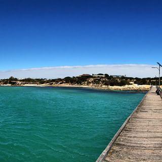 Robe Beach, Robe | 22 Amazing Beaches Around Adelaide That Should Be Your Summer Goals