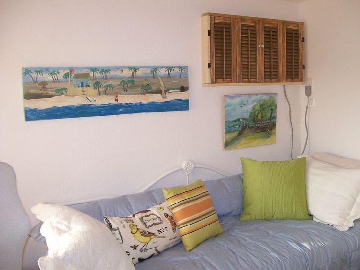 Bedroom Air Conditioners Style Interior Classy Design Ideas