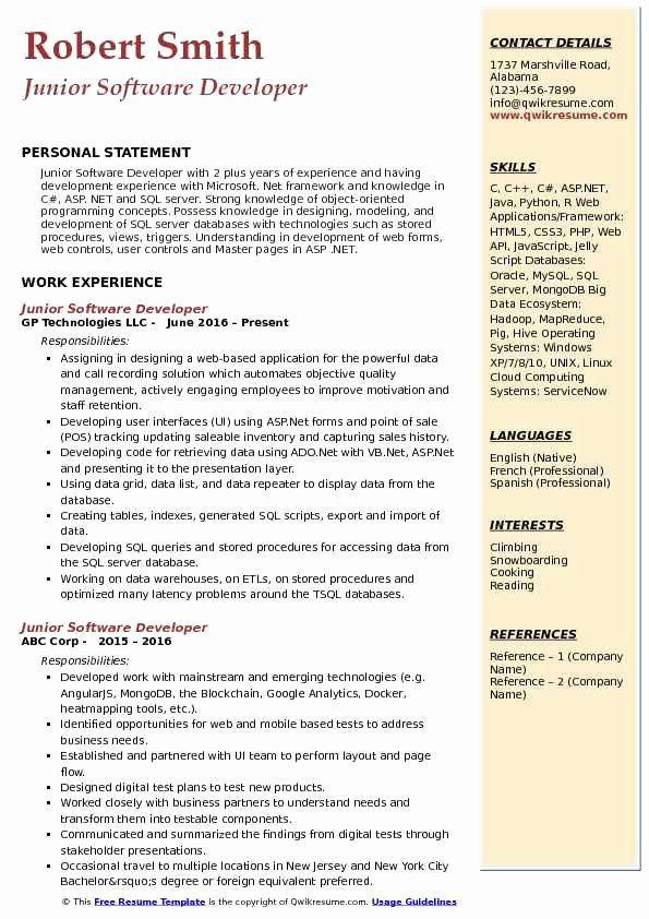 Nuik Noke Resume Templates Wordpad In 2020 Microsoft Word Resume Template Online Resume Template How To Make Resume