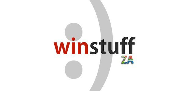 Win more with WinStuff