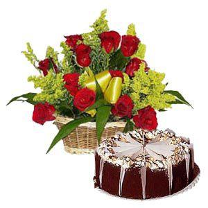 Wedding Gifts Delivery In Delhi : Send Birthday Gifts to Delhi and Online Cake Delivery in Delhi this ...
