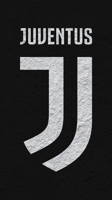 les 25 meilleures id es de la cat gorie logo de la juventus sur pinterest logos quipe de. Black Bedroom Furniture Sets. Home Design Ideas
