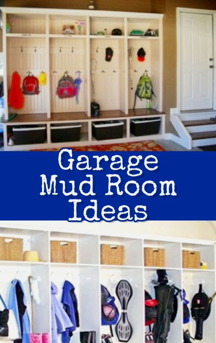 Garage Organization Systems Click Pic For Lots Of Garage Storage