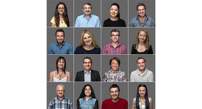 Brain hacking study: Train your cingulate cortex to reduce bias and regulate…