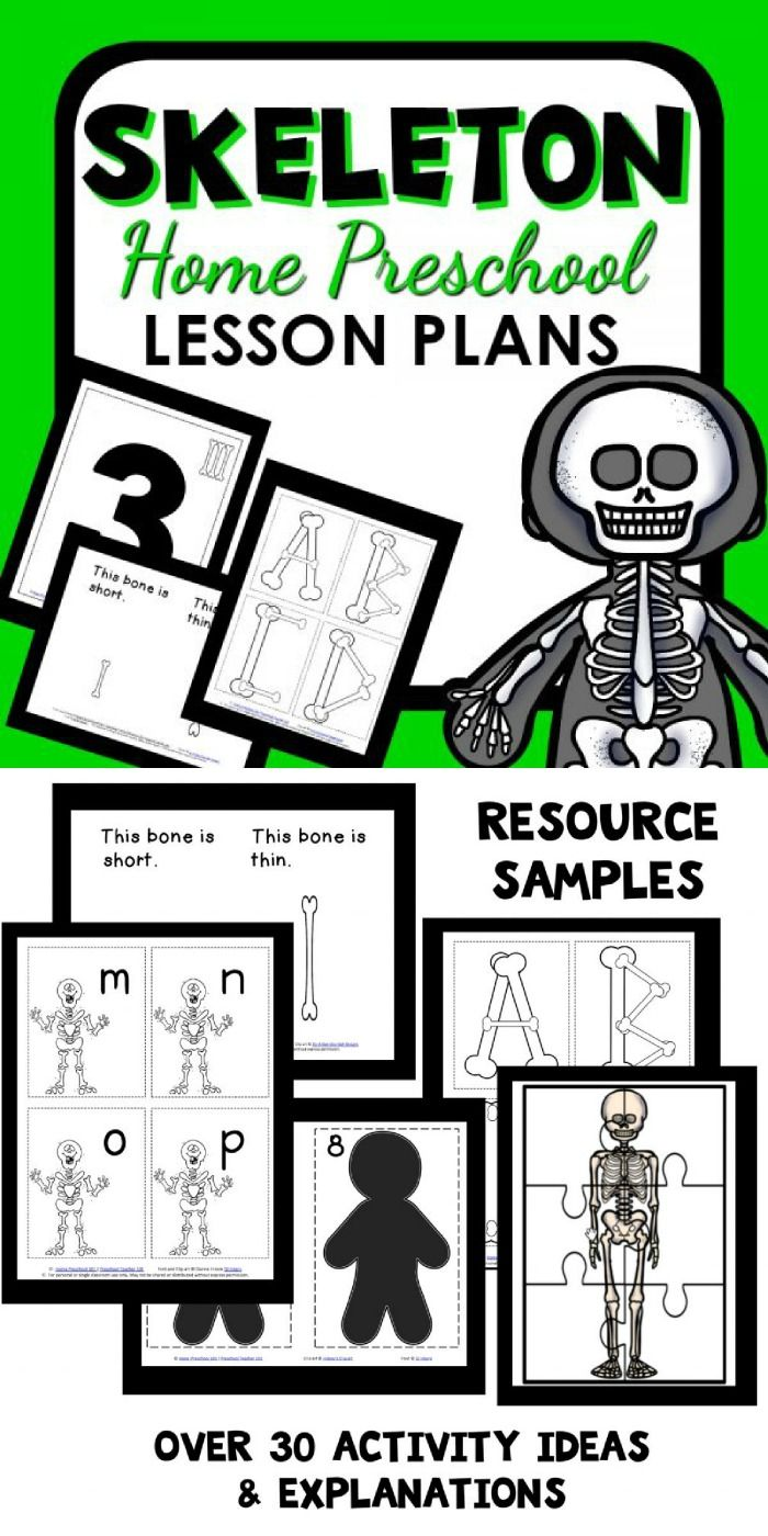 Skeleton Theme Home Preschool Lesson Plans Preschool Lesson Plans Preschool Lessons Classroom Lesson Plans [ 1400 x 700 Pixel ]