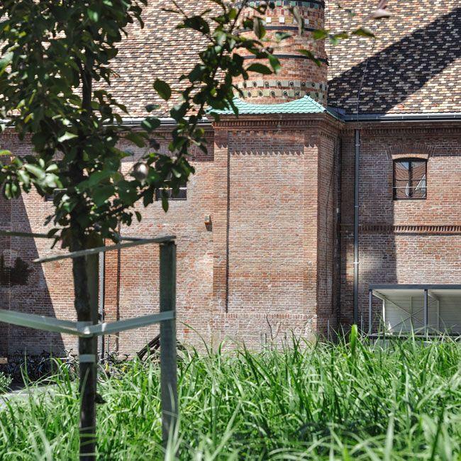 Contemporary Landscape Architecture Projects 481 best parks and landscape images on pinterest | landscape