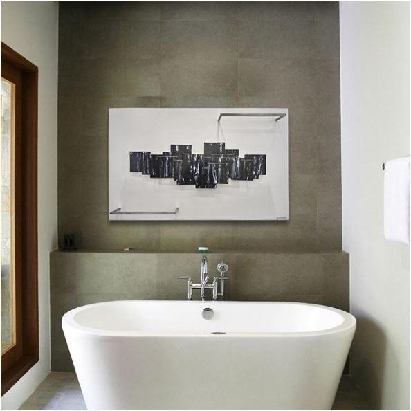 Luxury Plumbing Fixtures Towel Warmers Cinier Decorative Radiators Towel Warmer Plumbing Fixtures