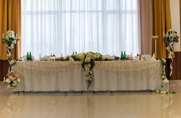 GALÉRIA: 6 nových fotografií v sekcii svadba - Hotel Patriot*** - Vaša svadba, svadobná sála, svadobná hostina. #Svadba #Wedding #SvadobnaSala #SvadobnaHostina #Svadobnavyzdoba