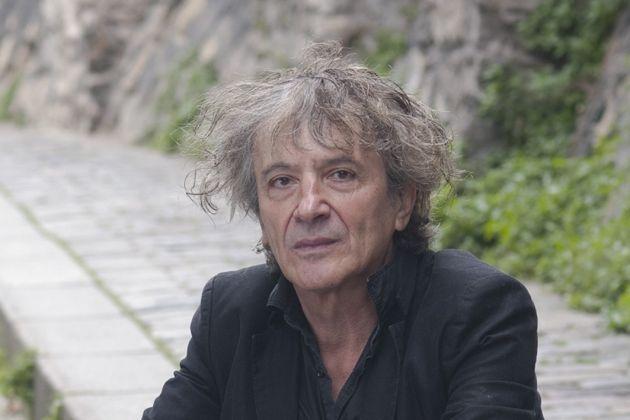 Le prix Océans France Ô couronne Hubert Haddad | Livres Hebdo