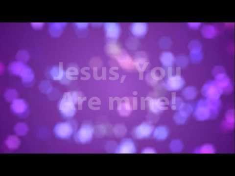 I praise you for your faithfulness lyrics