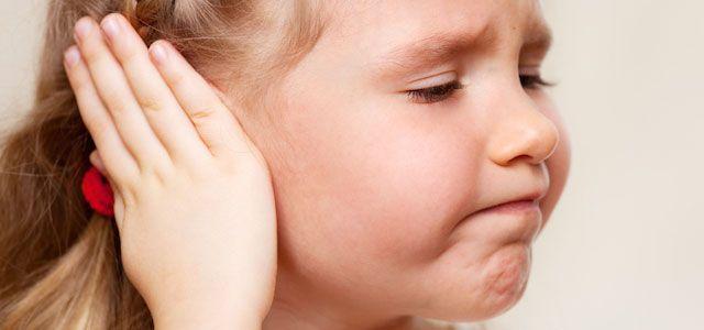 Natuurlijke Remedies bij Oorpijn | Wat kun je doen als jij of je kleine oorpijn heeft? Een drietal remedies vind je in dit artikel om oorpijn te verhelpen.