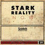 Stark Reality - Now, CD