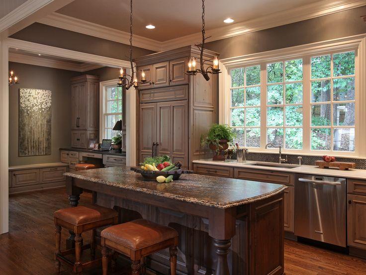 Kitchens And Bath By Design Lagrange Ga