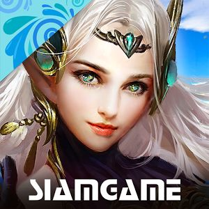 Heroes of Dawn – TH vs VN Apps #Best #Free #Dragon…