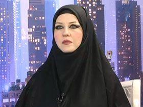 Sayın Adnan Oktar'ın A9 TV'deki canlı sohbeti (2 Ocak 2014