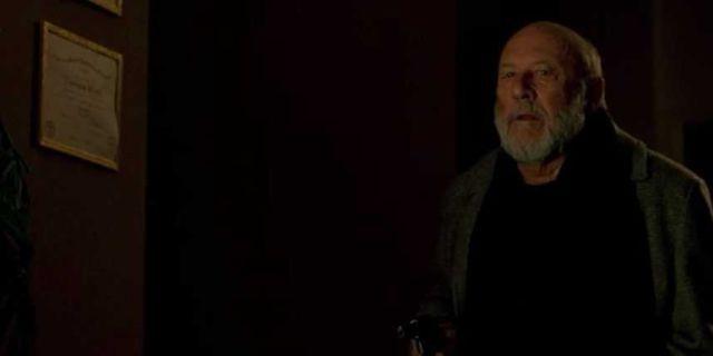 Halloween 4 Cast: Michael Pataki – HalloweenMovies™ | The Official ...