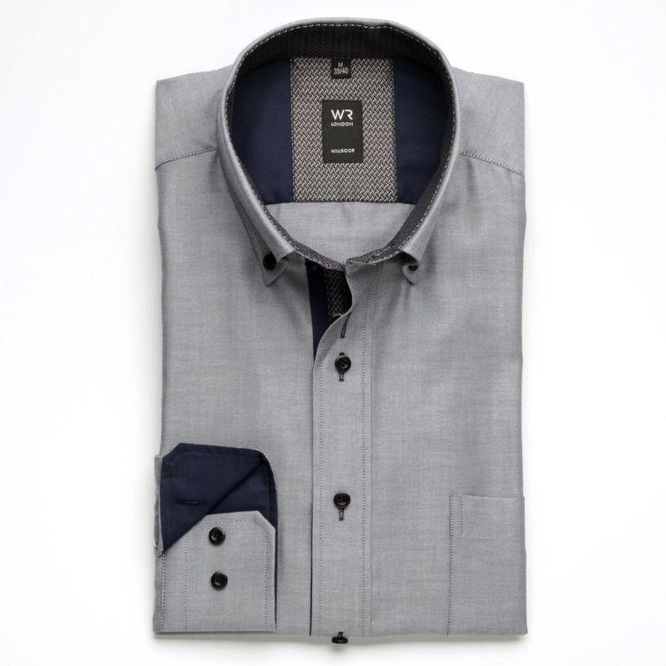 http://www.willsoor-shop.pl/koszule/willsoor-slim-fit/koszula-willsoor-london-47922-2.html